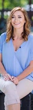 Mariah Haberman