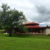Wyoming Valley School Cultural Arts Center