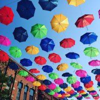 Wausau Umbrellas
