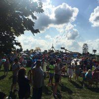 Freedom Fest, Janesville