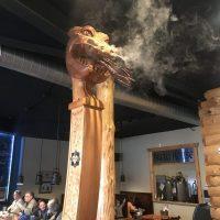 Viking Brewpub, Stoughton