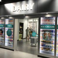 Destination Dairy